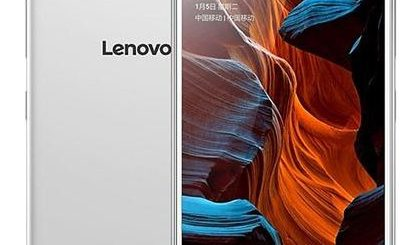 Lenovo Lemon 3 User Guide Manual Tips Tricks Download