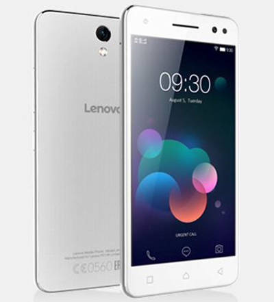 Lenovo Vibe S1 Lite User Guide Manual Tips Tricks Download
