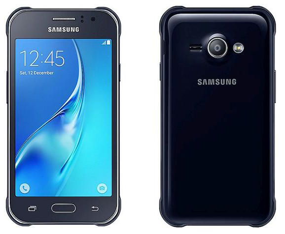 Samsung Galaxy J1 Ace User Guide Manual Tips Tricks Download