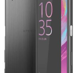 Sony Xperia XA User Guide Manual Tips Tricks Download