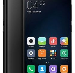 Lenovo A Plus User Guide Manual Tips Tricks Download