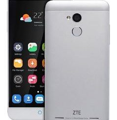 ZTE Blade V7 Lite User Guide Manual Tips Tricks Download