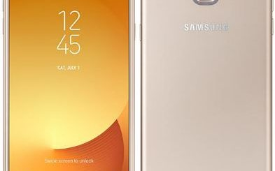 Samsung Galaxy J Max User Guide Manual Tips Tricks Download