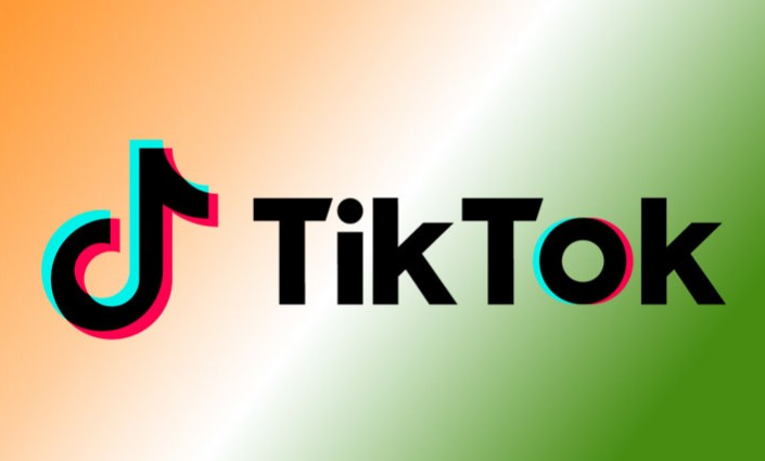 TikTok is back in India after court lifts its ban