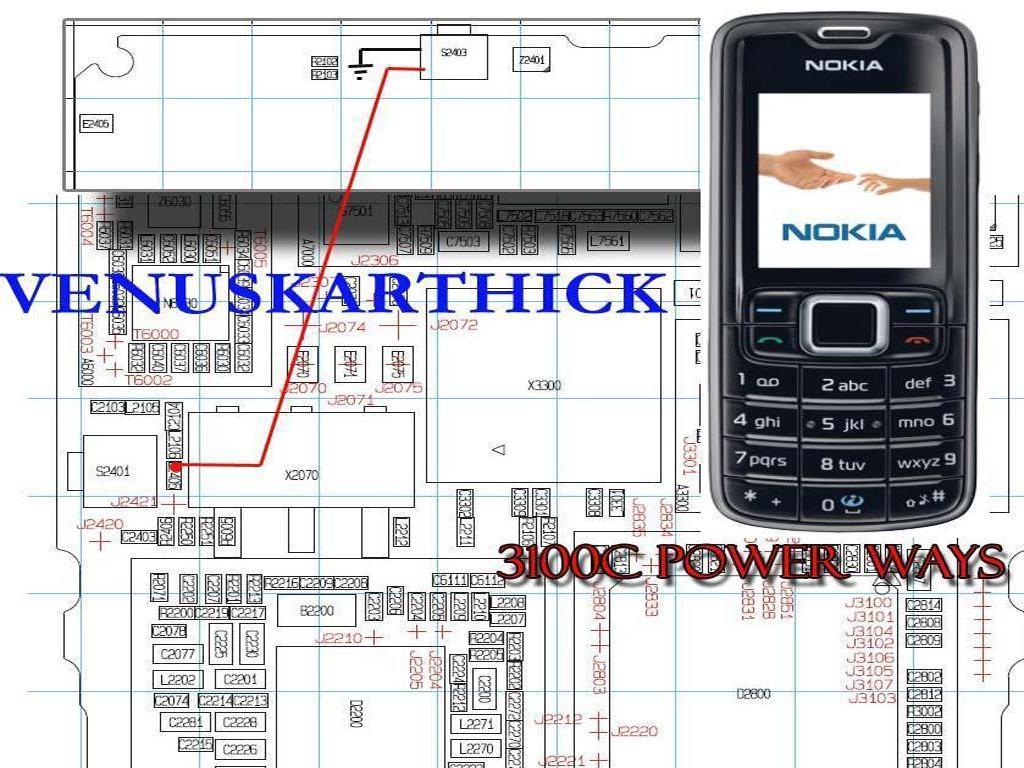 charging nokia not e63 youlu address book