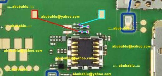 Lg G3 D855 Ringer Solution Jumper Problem Ways