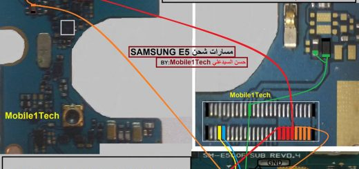Sony Xperia Z3 Usb Charging Problem Solution Jumper Ways