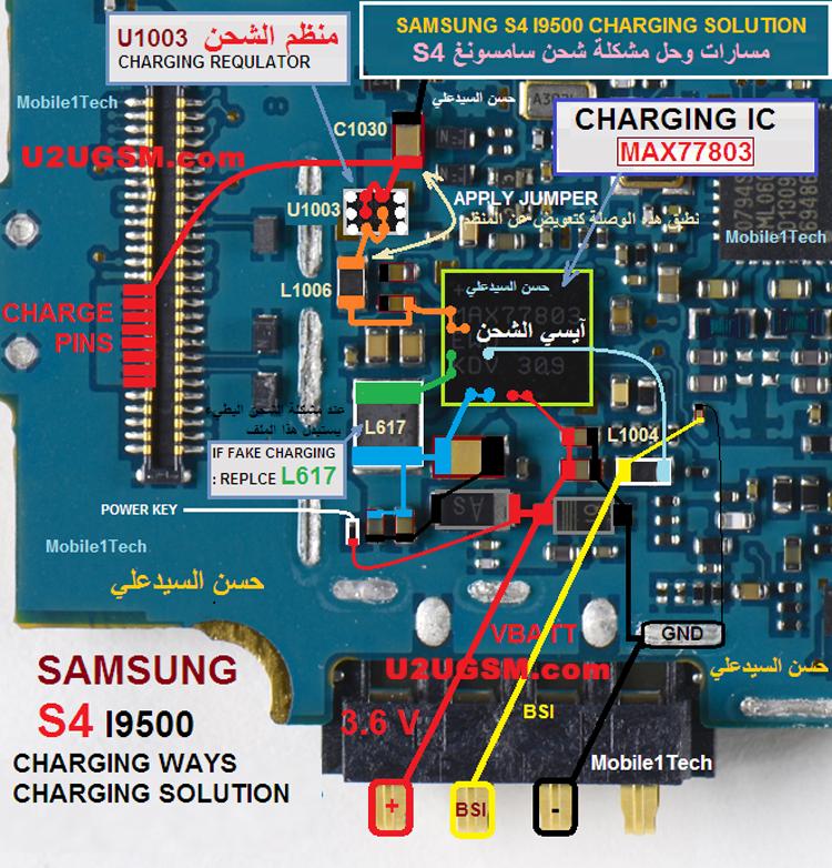 blackberry 9530 repair manual