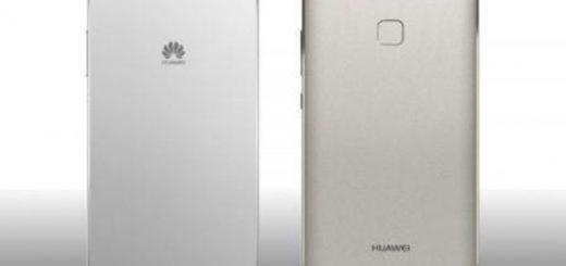 Download Huawei P10 Plus User Guide Manual Free Tips and Tricks