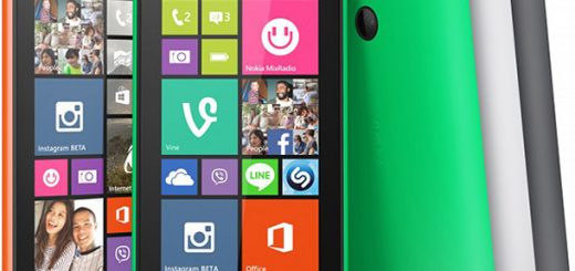 Nokia Lumia 530 User Guide Manual Free Download Tips and Tricks