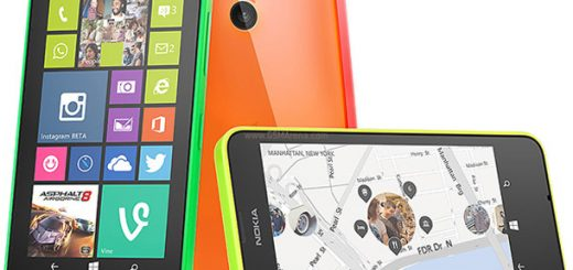 Nokia Lumia 635 User Guide Manual Free Download Tips and Tricks