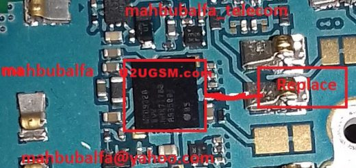 Samsung Galaxy S5 Speaker Headphone Sound is not Clear Audion Not Working