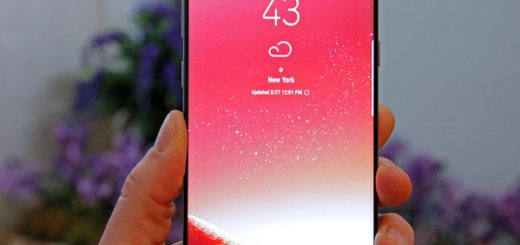Samsung Galaxy S8 Plus User Guide Manual Free Download Tips and Tricks