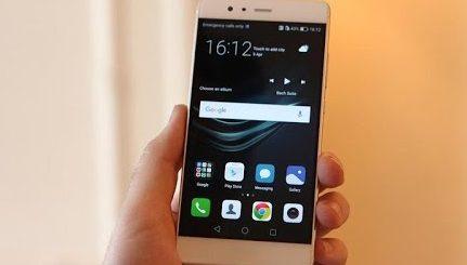 Huawei P9 Plus User Guide Manual Tips Tricks Download