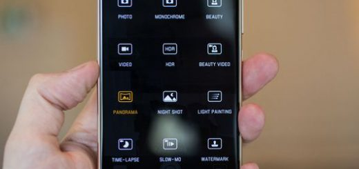 Huawei P9 User Guide Manual Tips Tricks Download