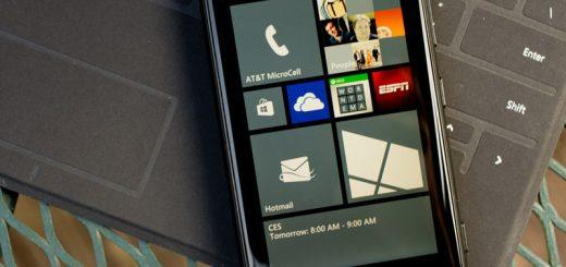 Nokia Lumia 920 User Guide Manual Tips Tricks Download