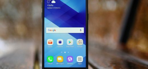 Samsung Galaxy A3 2017 User Guide Manual Free Download Tips and Tricks