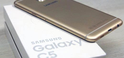 Samsung Galaxy C5 User Guide Manual Free Download Tips and Tricks
