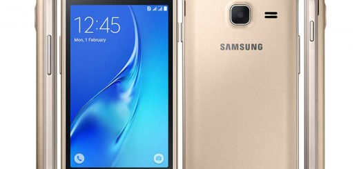 Samsung Galaxy J1 mini prime User Guide Manual Free Download Tips and Tricks