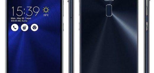 Asus Zenfone 4 ZE554KL User Guide Manual Tips Tricks Download
