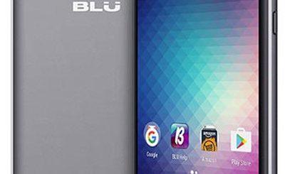 BLU Grand M2 LTE User Guide Manual Tips Tricks Download