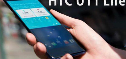 HTC U11 life User Guide Manual Tips Tricks Download