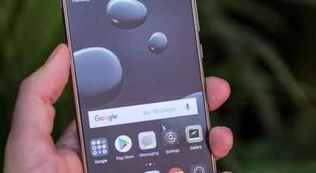Huawei Mate 10 User Guide Manual Tips Tricks Download