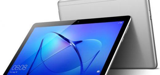 Huawei Mediapad T3 User Guide Manual Tips Tricks Download