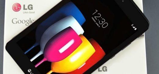 LG GPad X2 8.0 Plus User Guide Manual Tips Tricks Download