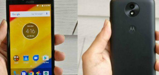 Motorola Moto C Plus User Guide Manual Tips Tricks Download
