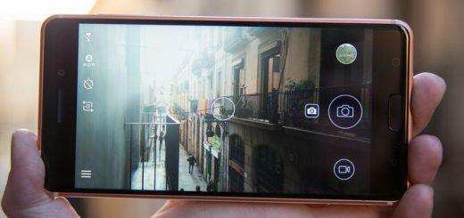 Nokia 6 User Guide Manual Tips Tricks Download