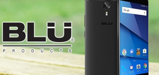 BLU Vivo 8 User Guide Manual Tips Tricks Download