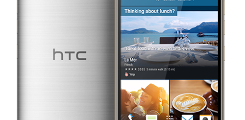 HTC One M9 User Guide Manual Tips Tricks Download