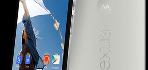 Motorola Google Nexus 6 User Guide Manual Tips Tricks Download