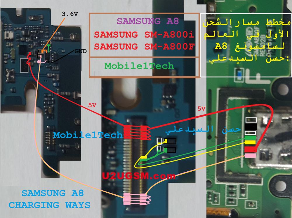 Samsung S7 Update Problems