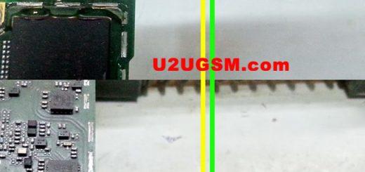 Huawei Ascend G620 Ringer Solution Jumper Problem Ways