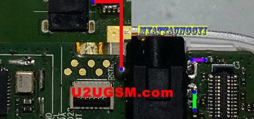 Huawei Ascend Y600 Hands Free Jumper Solution Headphone Jack Ways