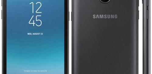 Samsung Galaxy Grand Prime Pro J250F User Guide Manual Tips Tricks Download