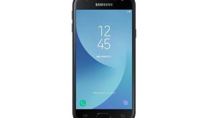 Samsung Galaxy J3 2017 J330FN User Guide Manual Tips Tricks Download
