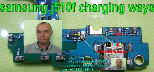 Wiring Huawei Cam L21 Diagram Full Hd