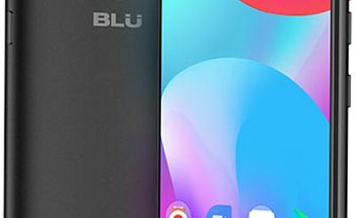 BLU Vivo One User Guide Manual Tips Tricks Download