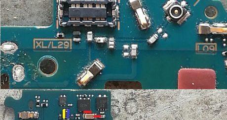 Huawei Mate 8 Usb Charging Problem Solution Jumper Ways