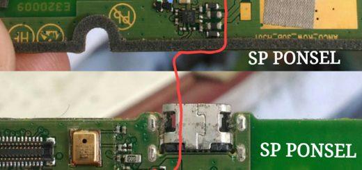 Lenovo A859 Usb Charging Problem Solution Jumper Ways