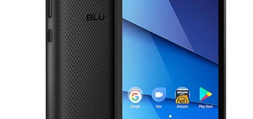 BLU Dash L5 LTE User Guide Manual Tips Tricks Download
