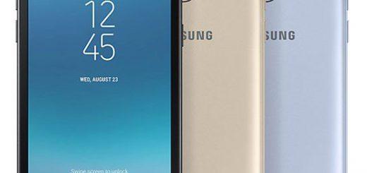 Samsung Galaxy Grand Prime Pro User Guide Manual Tips Tricks Download