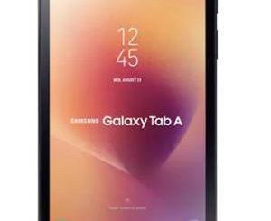 Samsung Galaxy Tab E 8.0 (2017) User Guide Manual Tips Tricks Download