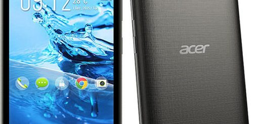 Acer Liquid Z520 User Guide Manual Tips Tricks Download
