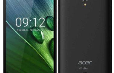 Acer Liquid Zest User Guide Manual Tips Tricks Download