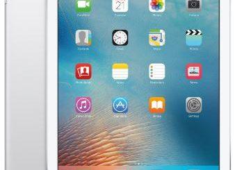 Apple IPad Pro 9.7 User Guide Manual Tips Tricks Download