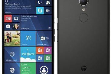 HP Elite X3 User Guide Manual Tips Tricks Download